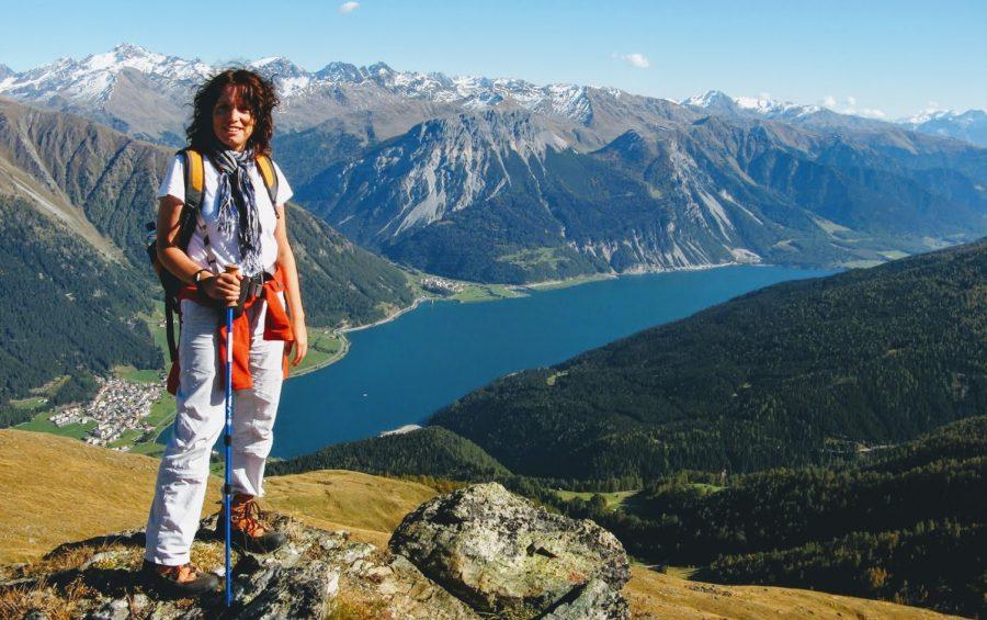 Wanderforum, Wandergruppe, Wanderfreunde, Schweiz