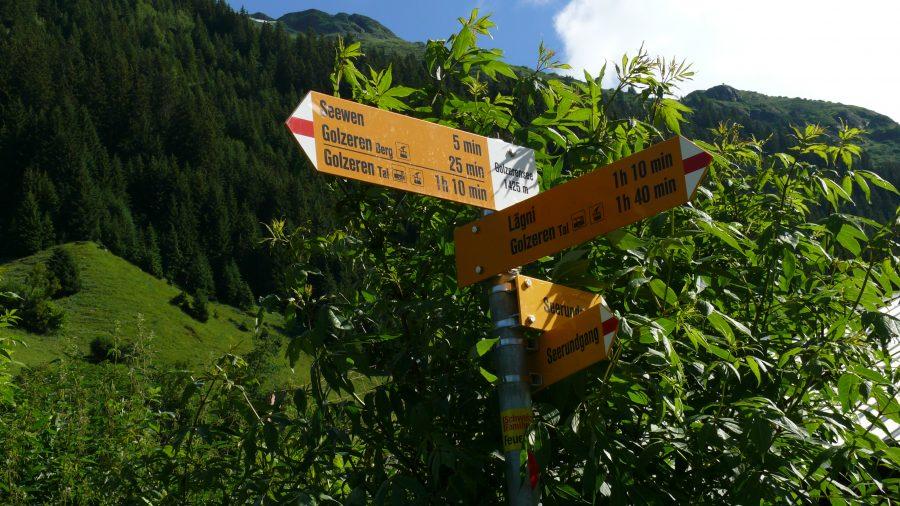Wanderblog Gruppenwanderungen Wanderfreunde