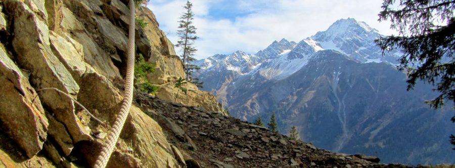 cropped-Schweizer-Wanderforum-Naturerlebnis-Alpen-Wandergruppe.jpg