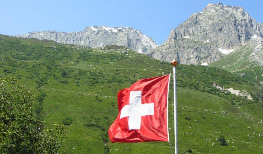 cropped-Wanderforum-Schweiz-Naturerlebnis-Alpen.jpg