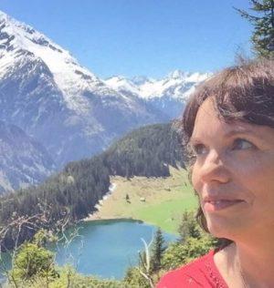 Schweizer Textservice Schweizer Wanderforum