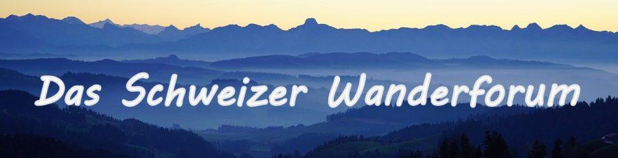 Naturerlebnis Alpen - Das Magazin für Genusswanderer