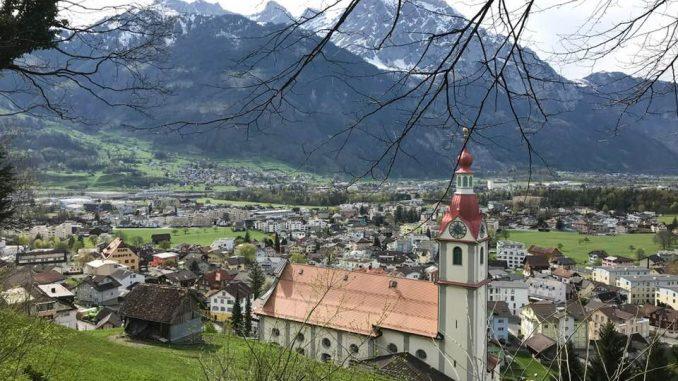 Schattdorf