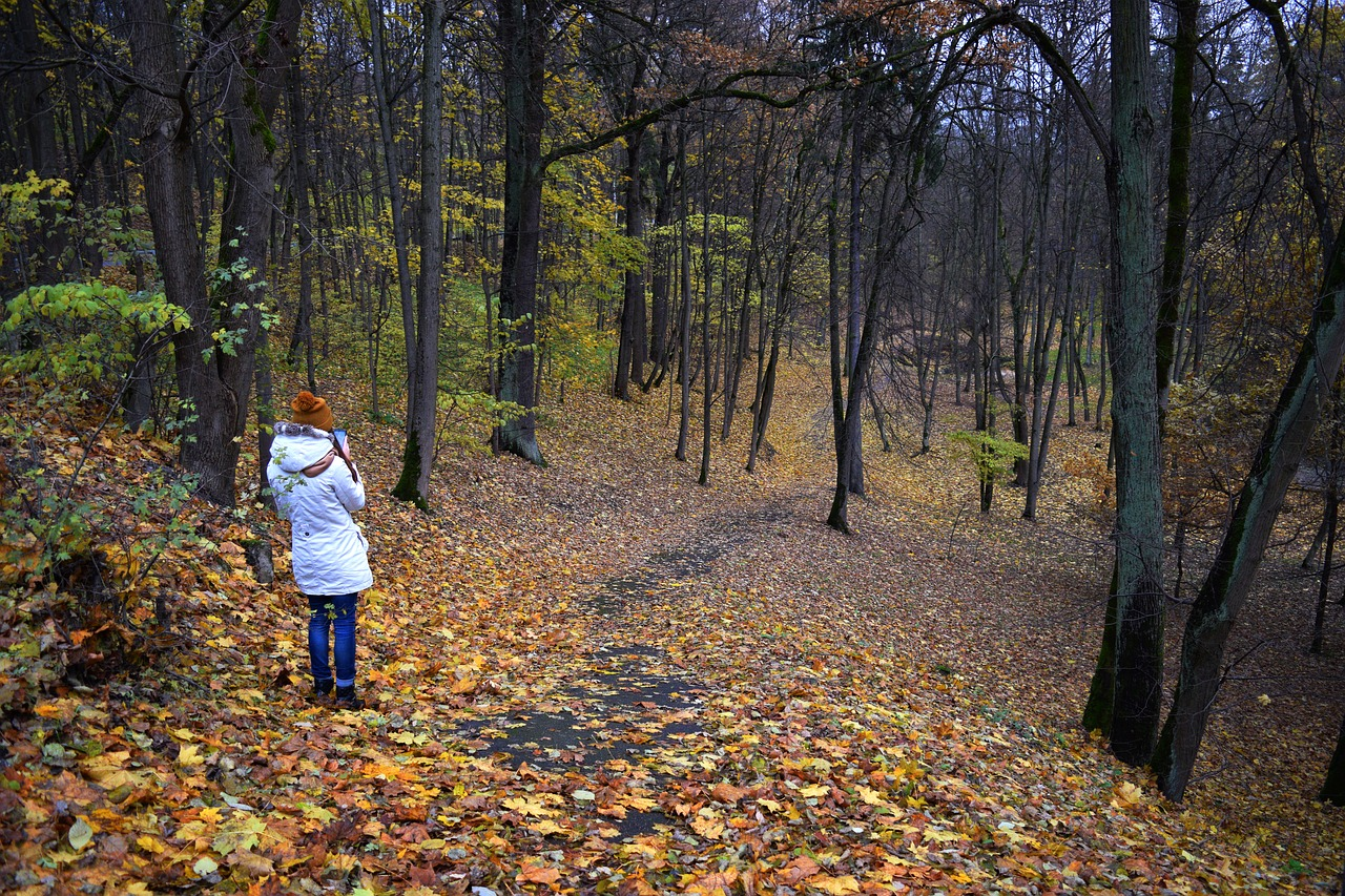 Single wandern rosenheim