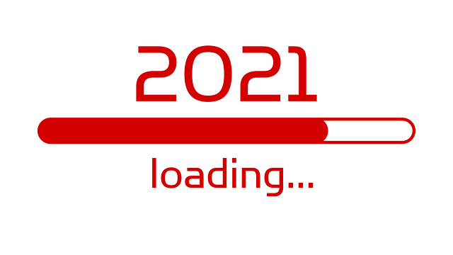 Wandergruppe Programm 2021